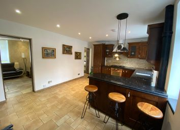 Thumbnail 4 bed duplex to rent in Albert Carr Gardens, London