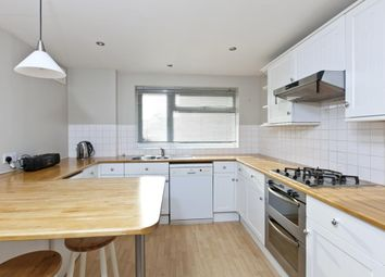Thumbnail 2 bed flat to rent in Anglesea House, Anglesea Road