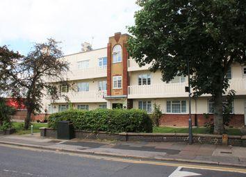 Thumbnail 1 bed flat to rent in Princess Drive, Harrow