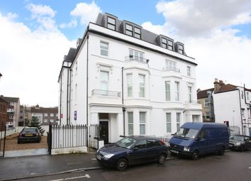 Thumbnail 1 bed flat to rent in Waldegrave Road, Upper Norwood, London