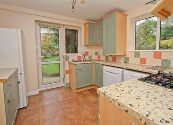Thumbnail 2 bed maisonette to rent in Abbey Close, Pinner