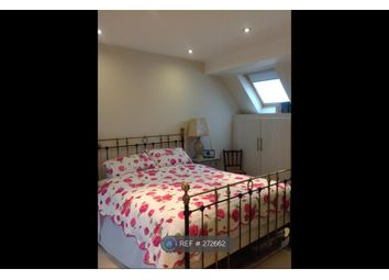 Thumbnail Room to rent in Copse Hill, London
