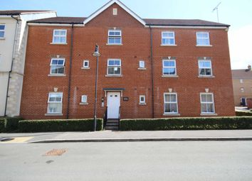 2 bed flat for sale in Frankel Avenue, Redhouse, Wiltshire SN25