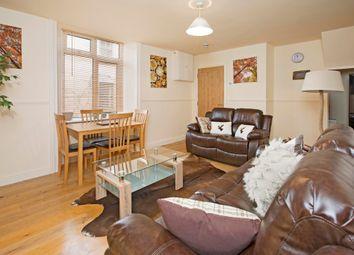 Thumbnail Room to rent in Highland Street, Ivybridge