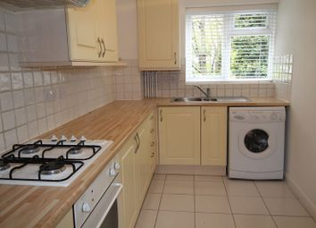 Thumbnail 2 bed flat to rent in Cat Hill, East Barnet, Barnet