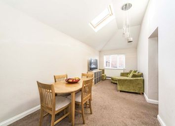 Thumbnail 2 bed semi-detached house for sale in Woodhall Close, Ouston, Chester Le Street