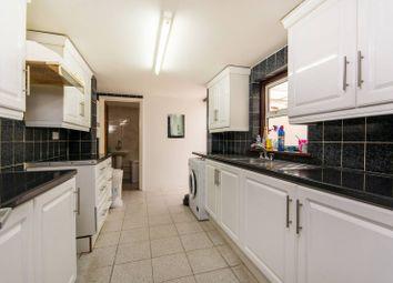 Thumbnail 4 bedroom semi-detached house for sale in Elm Grove, Peckham Rye