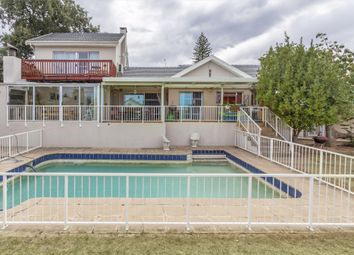 Thumbnail Detached house for sale in 37 North Avenue, Westridge, Somerset West, Western Cape, South Africa