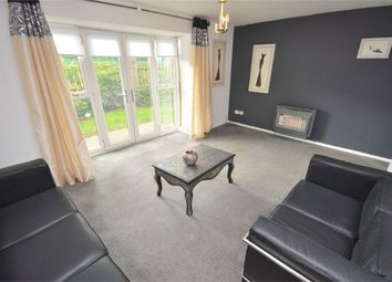 Thumbnail 2 bed flat for sale in 9 Ashford Road, Sunderland, Tyne And Wear