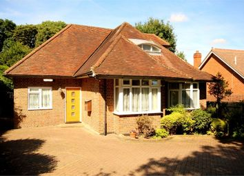 Thumbnail 4 bed detached house for sale in Broken Gate Lane, Denham, Buckinghamshire