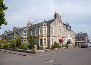 Thumbnail 7 bed property for sale in Church Road, Leven