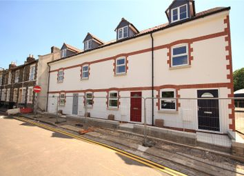 Thumbnail 3 bed end terrace house to rent in Heber Street, Redfield, Bristol