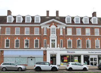 Thumbnail 2 bed flat to rent in New Zealand Avenue, Walton-On-Thames, Greater London