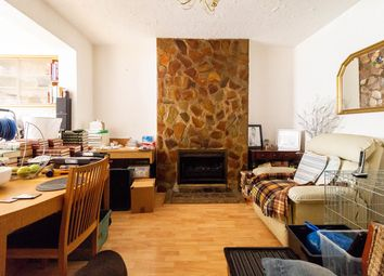 Thumbnail 3 bed terraced house for sale in Greenbank Avenue, Wembley