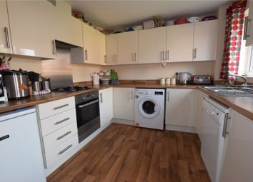 4 bed detached house for sale in Birkdale Square, Gainsborough DN21