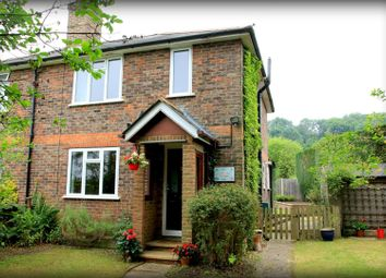 Thumbnail 3 bed property for sale in Birtley Road, Bramley, Guildford