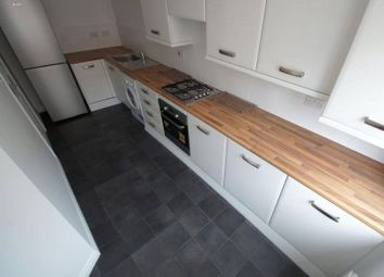 4 bed semi-detached house to rent in Anglian Way, New Stoke Village, Coventry CV3