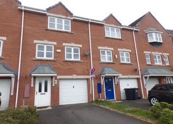 Thumbnail 3 bed property to rent in Lowther Drive, Darlington