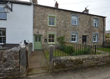 Thumbnail 2 bed cottage to rent in Great Asby, Appleby-In-Westmorland