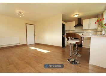 Thumbnail 2 bed flat to rent in Rainhill, Prescot