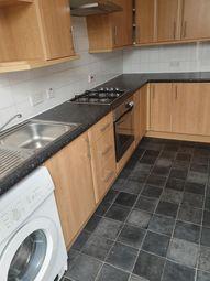 4 bed maisonette to rent in Castle Road, Southsea, Hants PO5