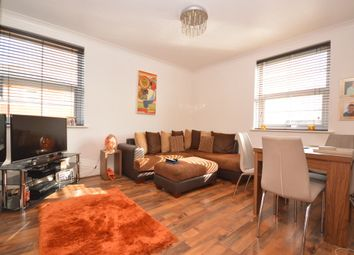Thumbnail 2 bedroom flat for sale in Rice Lane, Liverpool
