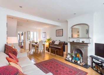 Thumbnail 2 bed cottage for sale in Ray Lodge Road, Woodford Green
