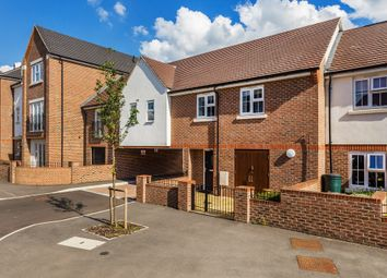 Thumbnail 2 bed maisonette for sale in Fieldoaks Way, Redhill