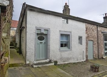 Thumbnail 1 bed property to rent in Main Street, Heysham, Morecambe