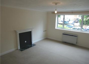 Thumbnail 1 bed flat to rent in Beaufort Court, St Leonard's Road, Eastbourne, East Sussex