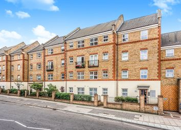 1 bed flat for sale in Horn Lane, London W3