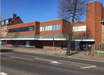 Thumbnail Commercial property to let in 129 Burnt Ash Lane, Bromley