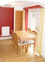 1 bed property to rent in Glanmor Road, Sketty, Swansea SA2