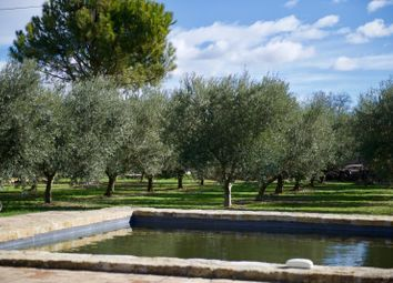 Thumbnail 7 bed property for sale in Montpellier, Herault, France