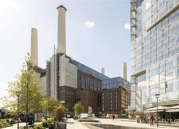 Switch House East, Battersea Power Station, London SW11 property