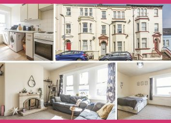 6 bed terraced house for sale in The Grove, Clytha Square, Newport NP20