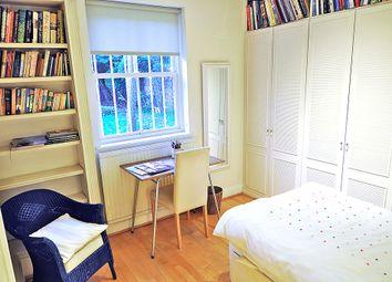 Thumbnail Room to rent in Oxford Gardens, Ladbroke Grove, London