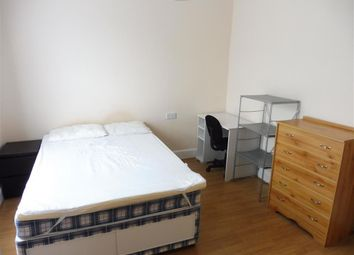 Thumbnail 5 bed property to rent in Thorncroft Road, Portsmouth