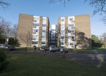 Thumbnail 2 bed flat to rent in Station Avenue, Walton-On-Thames