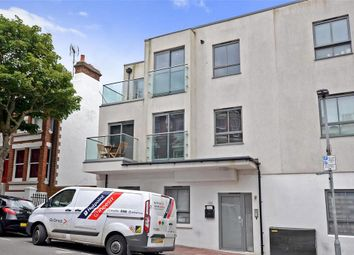 Thumbnail 2 bed flat for sale in St. James Street, Kemp Town, Brighton, East Sussex