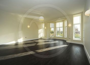 Thumbnail 3 bed flat to rent in Woodfield Road, Maida Vale, London