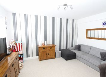 Thumbnail 3 bed flat for sale in Malden Road, North Cheam, Sutton