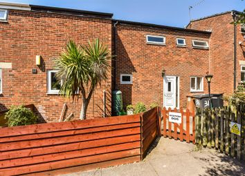 3 bed property for sale in Spey Court, Andover SP10