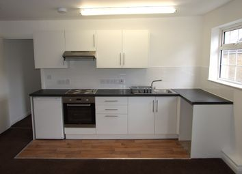 Thumbnail 2 bed flat to rent in Walton Street, Walton On The Hill, Walton On The Hill
