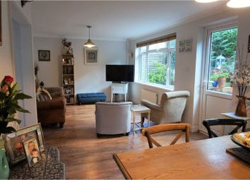 Thumbnail 2 bed terraced house for sale in Knotts Place, Sevenoaks