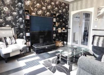 Thumbnail 3 bed semi-detached house to rent in Welbeck Drive, Horton Bank Top