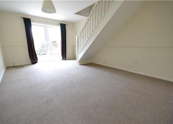 Thumbnail 2 bed end terrace house to rent in Icombe Close, Bishops Cleeve