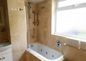 1 bed maisonette for sale in The Chase, London SW4