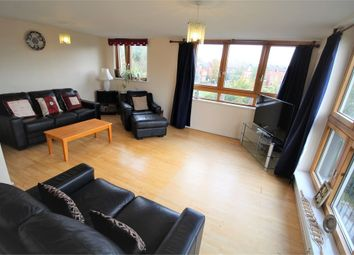Thumbnail 2 bed flat for sale in Rutland House, Croxteth Drive, Liverpool, Merseyside