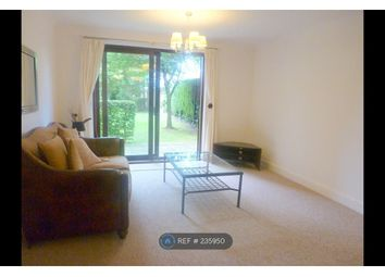 Thumbnail 1 bed flat to rent in Perivale Lane, Middlesex
